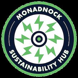 monadnock-sustainability-hub-logo-copy_o