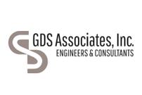 GDS Associates.png