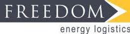 Freedom Energy Logo