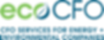 ecoCFO logo and tagline - color.png
