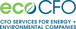 ecoCFO logo and tagline - color.png