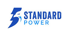 Logo - Print - OnLight- Standard Power (