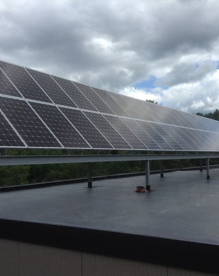 Clean Energy NH | Solar