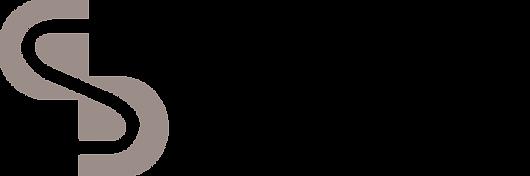 2014-GDS-logo-final-2color.png