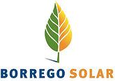 Borrego Solar.jpg