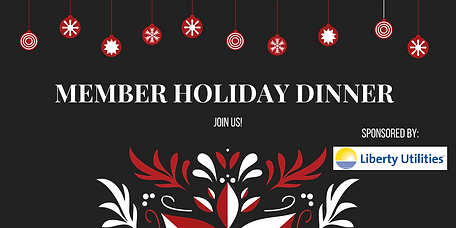 member holiday dinner eventbrite page (1
