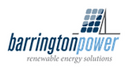 barrington power.png