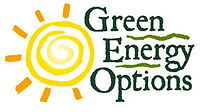 green energy options of keene.jpg