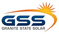 Granite State Solar.png