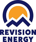 revision-energy-new-logo.jpg