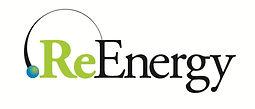 ReEnergy logo (no Holdings LLC).cropped.