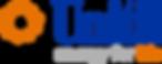 Unitil_Logo_EFL.png