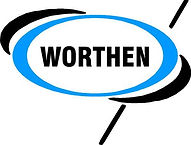 Worthen Industries Logo.jpg