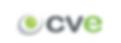 CVE logo.png