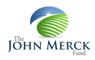 merck fund.png
