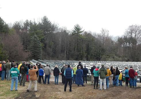 Hollis Solar Farm.jpg