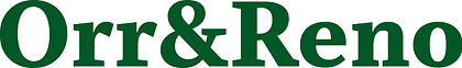 OR-064 Logo_Green.jpg