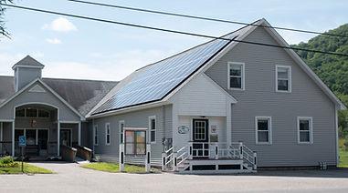 Shelburne NH Solar.jpg
