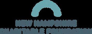 nhcf-logo-new-cmyk.png