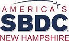 SBDC logo (002).jpg
