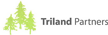 triland partners.png
