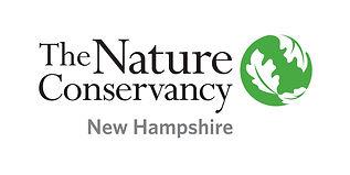 TNC Logo - NH Version.jpg