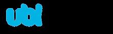 ubicquia Logo CMYK & Black.png