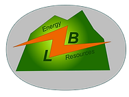 Energy LB Resources.png