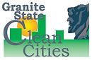 clean cities logo.jpg