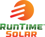 RunTime_Logo_V (1).png