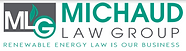 michaud law group logo.png