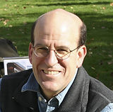 Andy Duncan