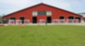 Farm Energy.jpg