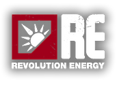 logo-revolution_energy transparent.png