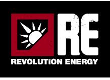 logo-revolution_energy transparent.png