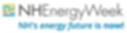 Energy Week Logo.png