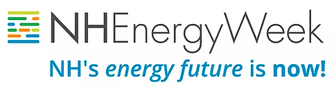 Energy Week Logo.png