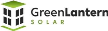 GreenLantern Logo.png