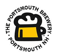 Portsmouth Brewery.png
