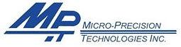 micro precision tech logo.jpg