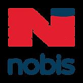 nobis logo.png