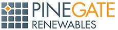 PineGateRenewables_Logo.jpg