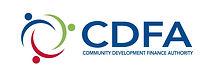 NH CDFA Logo.jpg
