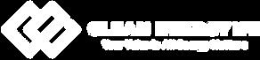 CENH Logo Horizontal_edited_edited_edite