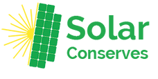 solarconserves.png