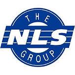 NLS logo.jpg