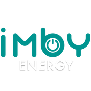 IMBY-ENERGY-3.png