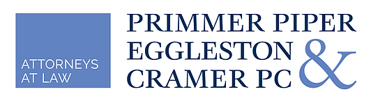Primmer_300dpi (1).png