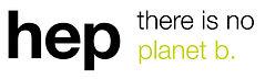 hep Logo.jpg