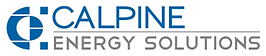 Calpine Solutions 2 color - EPS File.png
